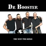 drbooster